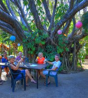 Fig Tree Bistro