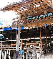 Krua Rim Talay Restaurant