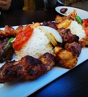 Marmaris Meze & Barbecue