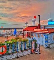Neşeli Köşk Kahvaltı & Et & Balık Restoranı