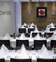 Restaurant Talonpöytä