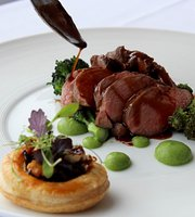 Housel Bay Hotel Restaurant