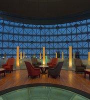 Sky Dome Bar