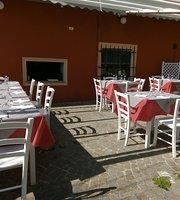 Bar Trattoria il Borgo