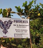 Phoenix Restaurant & Guest House