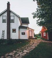 The Bite House