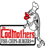 The CodMothers'