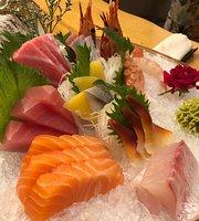 Jiujing Japanese Restaurant (Jinxiu Road)