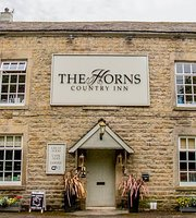 The Horns Country Inn