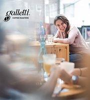 Café Galletti