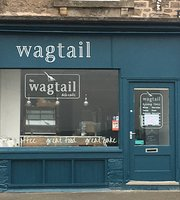 Wagtail Deli Cafe