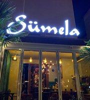 Sumela