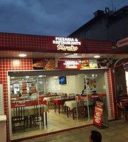 Pizzaria & Restaurante Silvestre