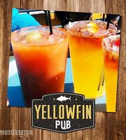 Yellowfin Pub & Sugarloaf Island Deli