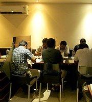 Albaik Family Restaurant