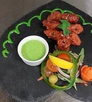 Gurkha Junction Restaurant Mansfield