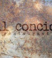Il Concio Restaurant
