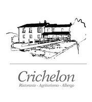 Crichelon Ristorante