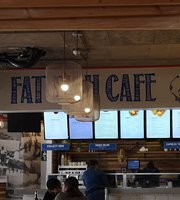 The Fat Fish Cafe