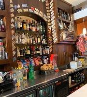Andria's Cafeteria & Bar