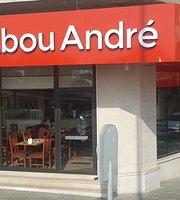 Falafe Abou Andre