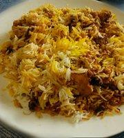 Hamza Restaurant