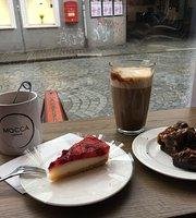 Mocca Cafebar