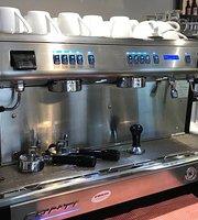 Cois Tine Cafe