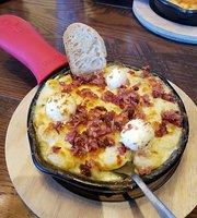 MACS - Macaroni and Cheese Shop