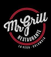 Mr. Grill Restaurante