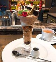 Patisserie & Chocolat Bar Del'immo Mejiro