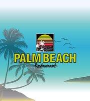 Palm Beach Restaurant