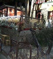 Barabulya Bar