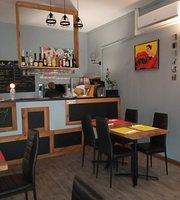 Tapas Bar El Punto