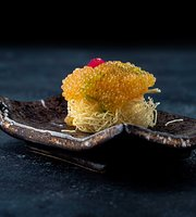 Art-Caviar