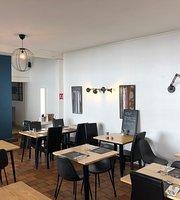Restaurant Le Douze