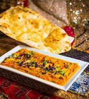 Pakeezah Authentic Indian Cuisine