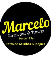 Marcelo Restaurante e Pizzaria