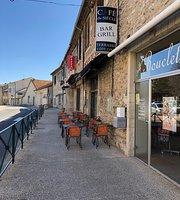 Cafe du Siecle
