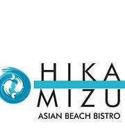 Hika Mizu