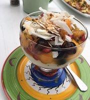 Viktoria's Deli and Restaurant