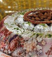 Goenka Sweets