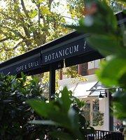 Botanicum Cafe & Grill