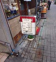 Sushichiyosei