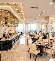 Han River 1 Restaurant