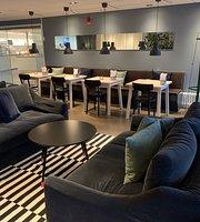 IKEA Hotell Restaurang