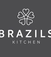 Brazils Kitchen