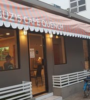 Suzi's Cafe Quench