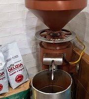industria Caffe Delizia