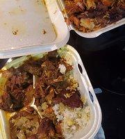Caribbean Top Taste